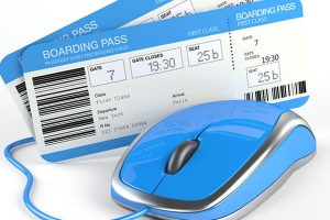 airticketing-services-in-kenya