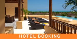 hotel-booking-in-kenya